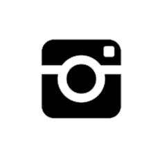 Instagram @seminar_lids