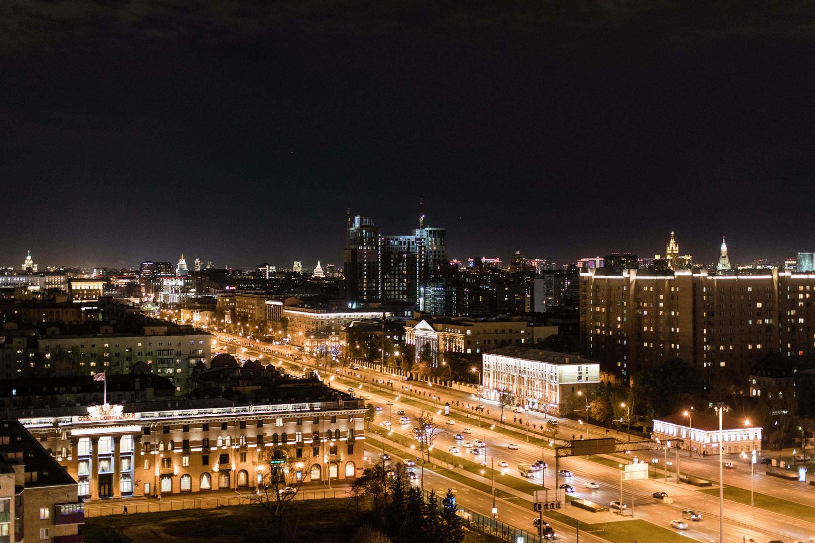 Hyatt-Regency-Moscow-Petrovsky-Park-Orie