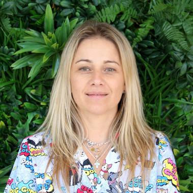 Dr.ª Sónia Monteiro Diniz