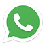 Ícone Whatsapp
