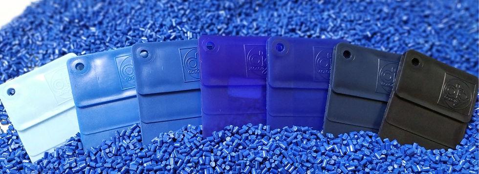Masterbatch Azul.jpg