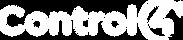 Control4_Logo_White.png