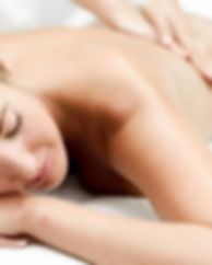 Massage Training Courses at our Hertfordshire Academy