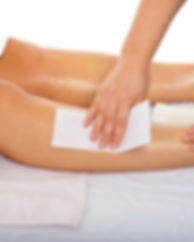 Hair removal Training Courses at our Hertfordshire Academy