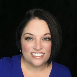 Karen Bannister, CIC