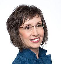 Karen Snow.JPG