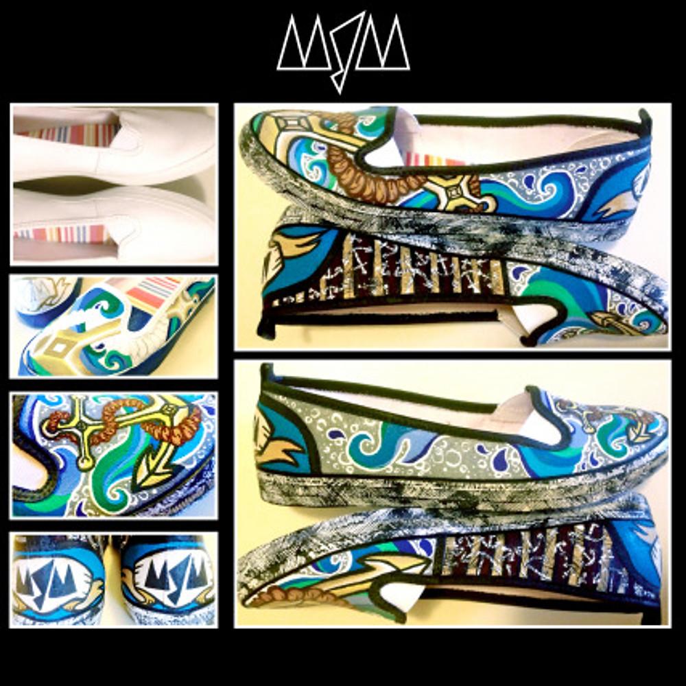 MJMArtwear_Before&After_5