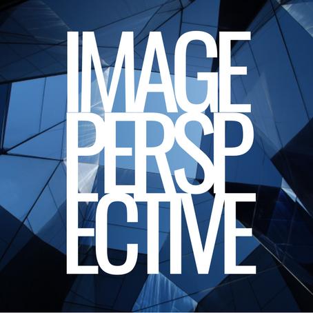 eZine Image Perspective