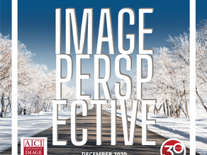 December 2020 Image Perspective
