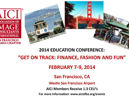 Early-Bird Registration is Open for Education Conference!