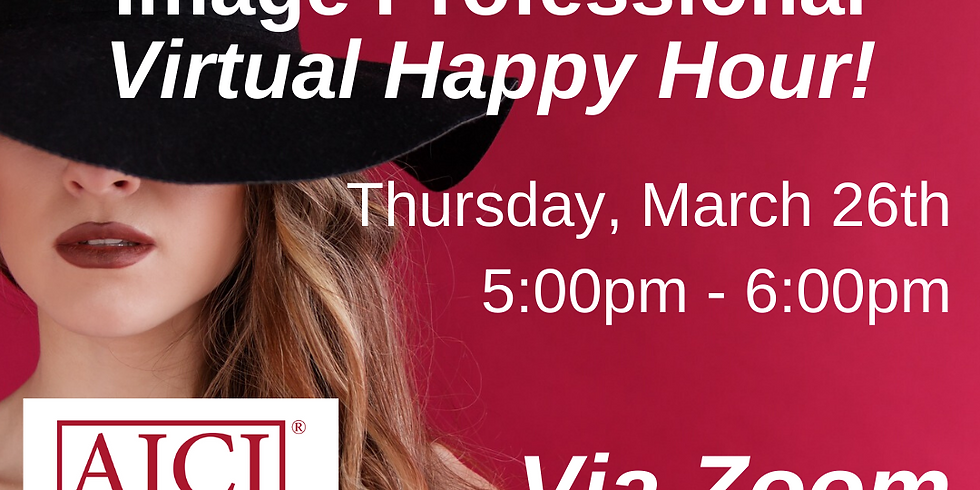 AICI WEST SoCal Virtual Happy Hour (3)
