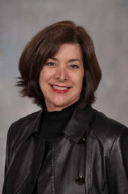 Barbara Bisel