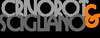 logo crivorot & scigliano-1.png