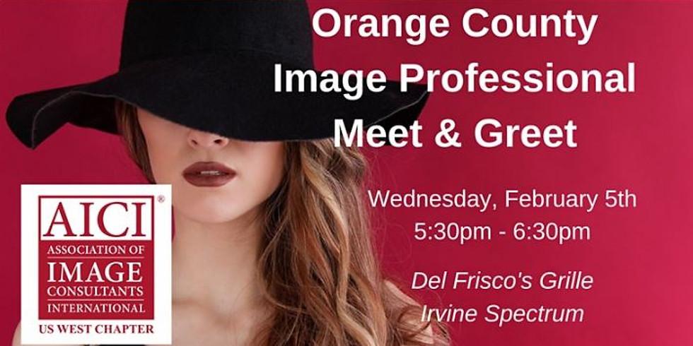 Orange County Meet and Mingle (2)