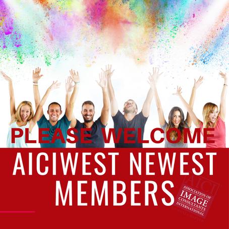 Newest Members