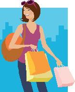 NEW MEMBER BENEFIT! Preferred Vendor Track