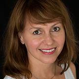 Maria V. Draxler Photo (1).jpg