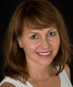 Maria V. Draxler, AICI CIC