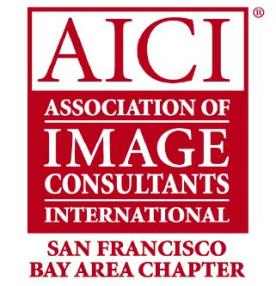 AICI Education Days (January 25-27,2013)