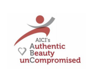 Authentic Beauty unCompromised