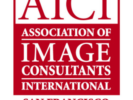 About the Association of Image Consultants International