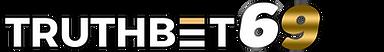 Logotext.png