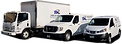 San Diego Courier Service | San Diego Delivery Service