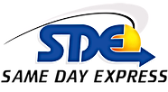 SDE Raterized Logo.png