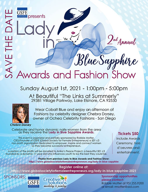 Lady in Blue-Flyer-2021.jpg