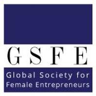 GSFe logo.jpg