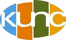 kunc-logo.jpeg