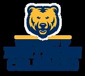 27_UNC_Collegiate_WM+Bear_block.png