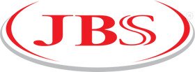 JBS_S.A._(logo).png