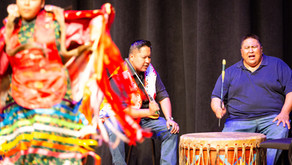 Greeley Multicultural Festival engages all 5 senses and many cultures