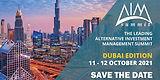Alternative Investment Management Summit