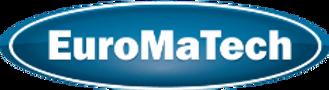 id web banner 900-200.jpg