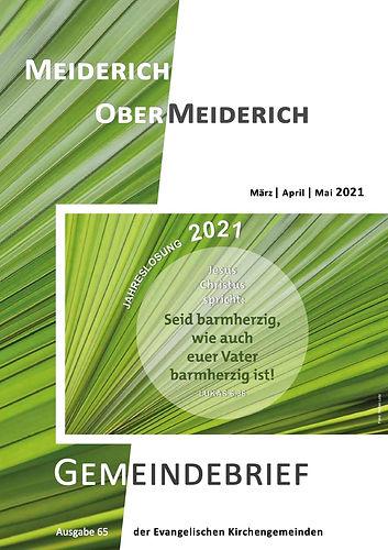 Gemeindebrief_65_screen.jpg