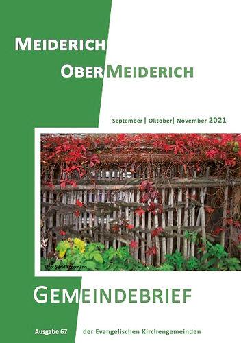 Gemeindebrief_67_Cover.jpg
