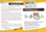 Kindergarten Webseite Januar Schuhe.jpg