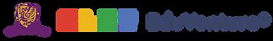 logo3_v2.png