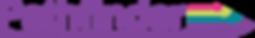 Logo with tagline - translucent backgrou