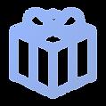 Web_icons_Gift Box.png