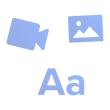 Web_icons_Effects.png