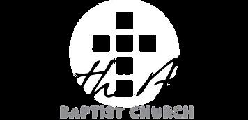 nabc grey logo-1.tiff