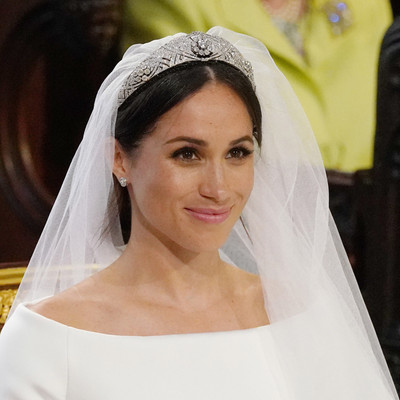 Do Celebrities Like Megan Markle Swear By Anti Aging Exercise For Face?