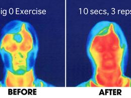 Are facial exercises effective?