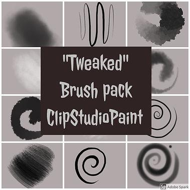 tweaked.jpg clip studio paint brushes