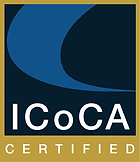 ICoCA Certified.png