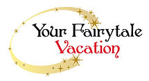 Your Fairytale Vacation Logo.jpg