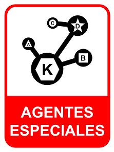 Extintores de Agentes Especiales